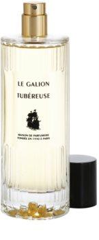 Le Galion Tubéreuse parfumska voda za ženske 100 ml
