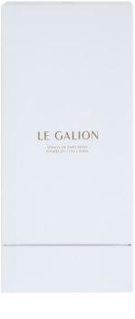Le Galion Vetyver parfémovaná voda unisex 100 ml