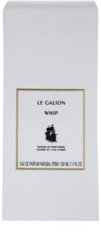 Le Galion Whip eau de parfum mixte 100 ml