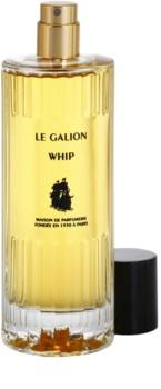 Le Galion Whip woda perfumowana unisex 100 ml