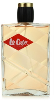 Lee Cooper Ladies toaletná voda pre ženy 100 ml