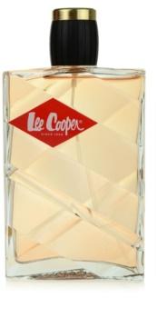 Lee Cooper Ladies toaletní voda pro ženy 100 ml