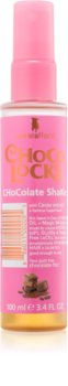 Lee Stafford CHoCo LoCKs Leave-In Moisturising Conditioner in Spray