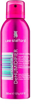 Lee Stafford Styling spray capilar anti-frizz