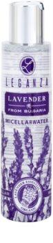 Leganza Lavender Micellar Cleansing Water