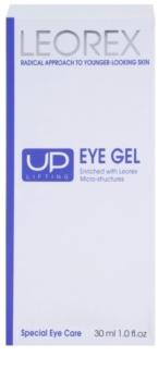 Leorex Up Lifting oční liftingový gel