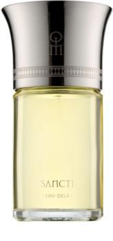 Les Liquides Imaginaires Sancti eau de parfum mixte 100 ml