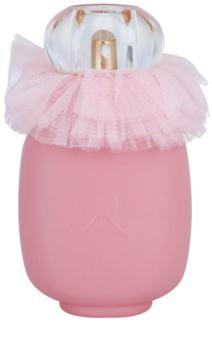 Les Parfums de Rosine Ballerina No. 1 Eau de Parfum für Damen 100 ml