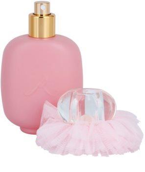 Les Parfums de Rosine Ballerina No. 1 parfémovaná voda pro ženy 100 ml