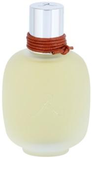 Les Parfums de Rosine Rose d´Homme Parfumovaná voda pre mužov 100 ml