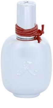 Les Parfums de Rosine Rose d´Homme Parfum voor Mannen 50 ml