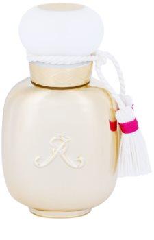 Les Parfums de Rosine La Rose de Rosine perfume para mujer 50 ml