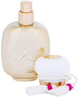 Les Parfums de Rosine Rose de Rosine Parfüm für Damen 50 ml