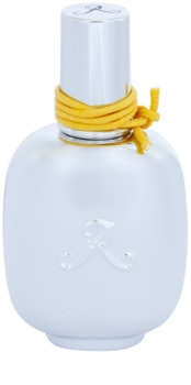 Les Parfums de Rosine Rosissimo perfume para hombre 50 ml