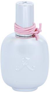 Les Parfums de Rosine Twill Rose parfém pre mužov 50 ml