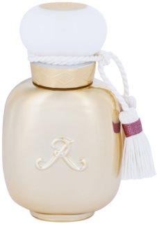 Les Parfums de Rosine Une Folie de Rose Parfum voor Vrouwen  50 ml