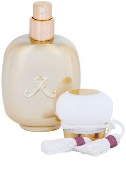 Les Parfums de Rosine Une Folie de Rose parfém pre ženy 50 ml