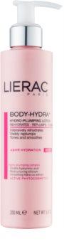 Lierac Body-Hydra+