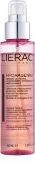 Lierac Hydragenist bruma hidratante matinal