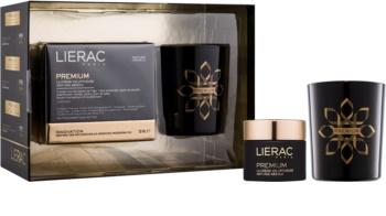 Lierac Premium kosmetická sada VIII.