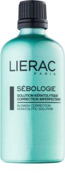 Lierac Sébologie korekcijska nega proti nepravilnostim na koži