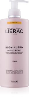 Lierac Body-Nutri+ hranilni losjon za telo