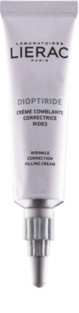 Lierac Diopti Filler Eye Cream for Wrinkle Correction