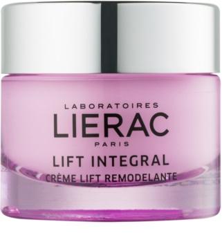 Lierac Lift Integral liftingový denný krém pre definíciu kontúr tváre