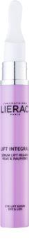 Lierac Lift Integral lifting serum za predel okoli oči