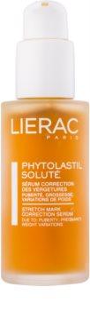 Lierac Phytolastil sérum para estrias