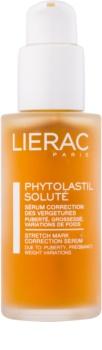 Lierac Phytolastil siero per le smagliature