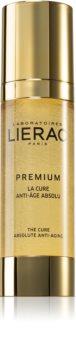 Lierac Premium intenzívna kúra proti príznakom starnutia