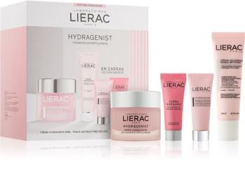 Lierac Hydragenist kit di cosmetici II.
