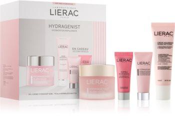 Lierac Hydragenist Cosmetic Set III.