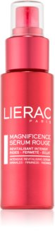 Lierac Magnificence Brightening Face Serum with Anti-Wrinkle Effect