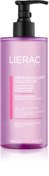 Lierac Démaquillant Micellar Cleansing Water for All Skin Types