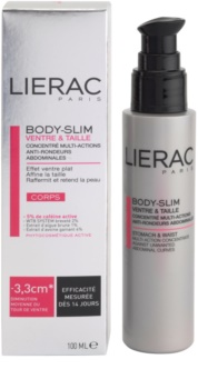 Lierac Body Slim Firming Care For Belly And Waist