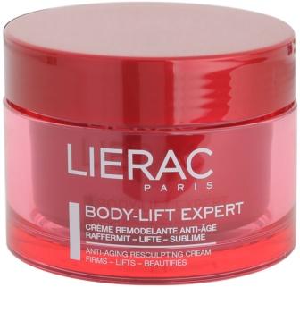Lierac Body-Lift Expert cuidado modelador e fortificante para corpo