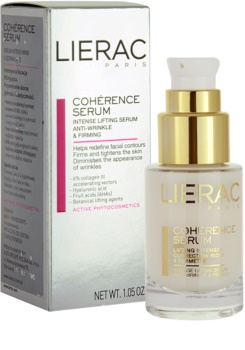 Lierac Cohérence Intense Lifting Serum