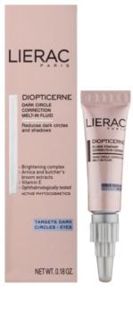 Lierac Diopti Dark Circle Correction Melt-In Fluid