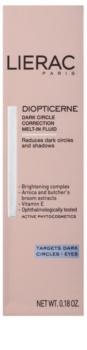 Lierac Diopti korrigierendes Fluid gegen dunkle Augenringe