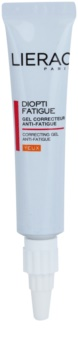 Lierac Diopti Correcting Gel for Tired Eyes