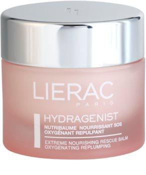 Lierac Hydragenist SOS hranilni oksigenacijski balzam proti staranju kože