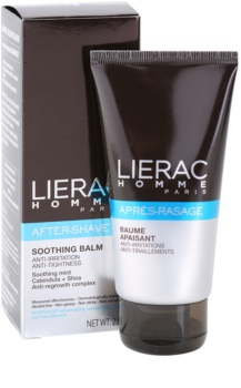 Lierac Homme After Shave Balsam