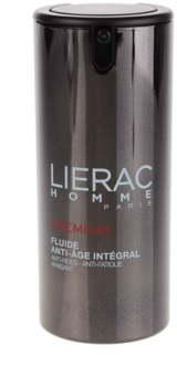 Lierac Homme Premium Fluid with Anti-Wrinkle Effect