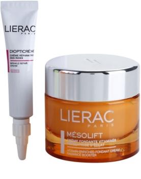 Lierac Mésolift kosmetická sada III.
