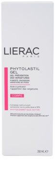 Lierac Phytolastil Gel gegen Schwangerschaftsstreifen