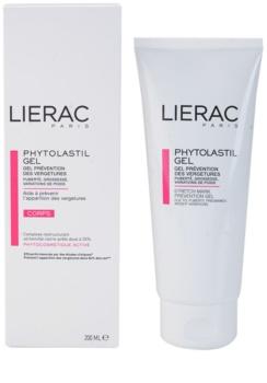 Lierac Phytolastil gel proti strijam