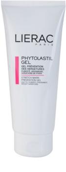 Lierac Phytolastil gel antiestrías