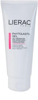 Lierac Phytolastil gel impotriva vergeturilor